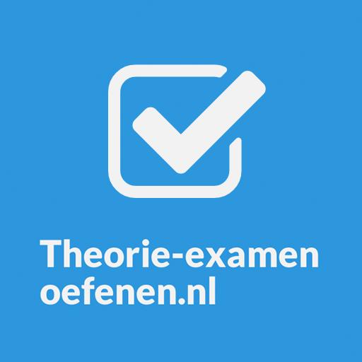 Gratis Oefenen Voor Het Cbr Theorie Examen 2019